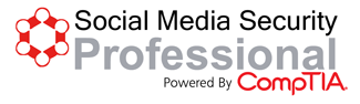 Social Media Security Professional Certification