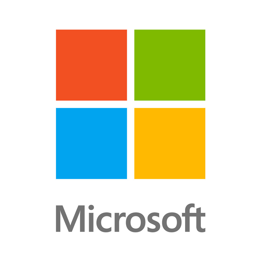 Ultimate knowledge institute uki advanced solutions of microsoft sharepoint server 2013 20332b 1betcityfo Choice Image